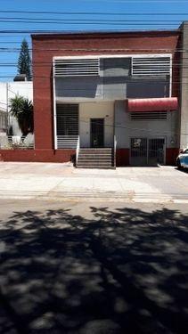 Casa En Guadalajara En Venta, Arcos Vallarta