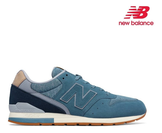 Zapatillas New Balance Mrl996 / Hombre / Urbanas