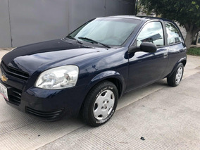 Chevrolet Chevy Confort A/c