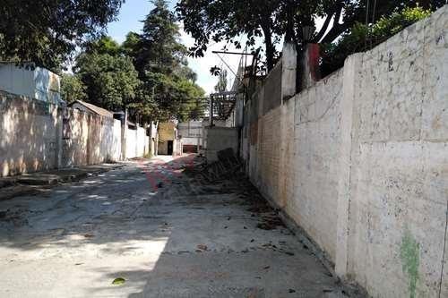 Imagen 1 de 25 de Terreno, Bodega, Local, En La Mejor Zona De Xochimilco Gran Inversion