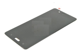 Display Pantalla Lcd Touch Nokia 8 T/c