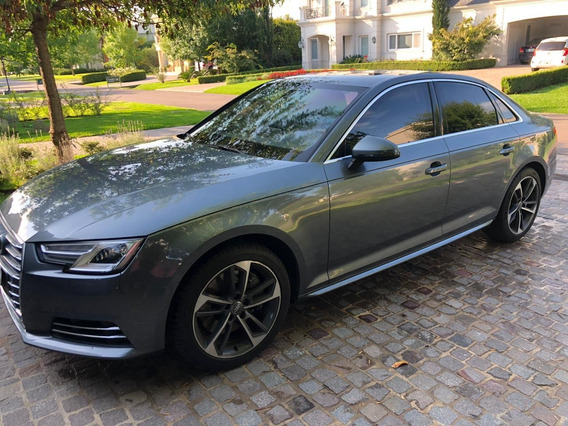 Audi A4 252cv Blindado Rb3 Bullet Proof Mundo Blindados