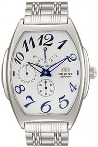 Reloj Orient Automatico Cezab007w !!!