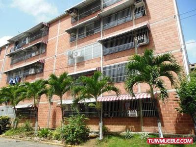 Apartamentos En Venta 16-4262