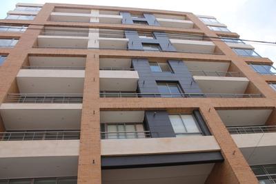 Vendo Apartamento Chapinero Remate Judicial