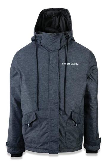 Jaqueta Ski Style New Era 45067