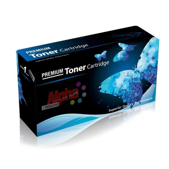 Toner Compatible Tn-225 Para Hl-3140 Mfc-9130 Marca Alpha