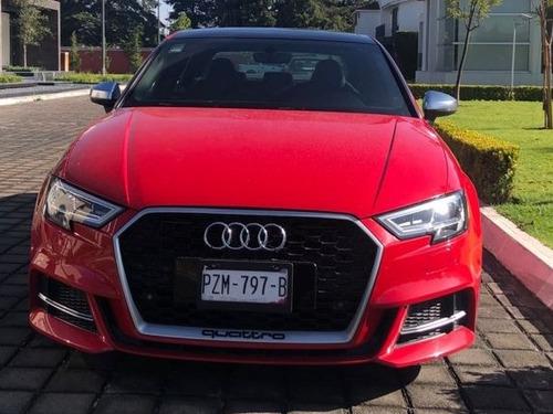 Imagen 1 de 13 de Audi S3 S3