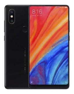 Telefono Celular Xiaomi Mi Mix 2s 64gb Promo Local