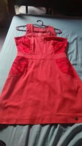 Vestido Tamanhao M
