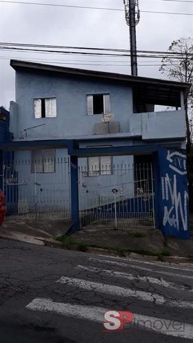 Casa - Ca260 - 67616741