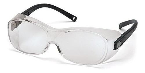 Pyramex Ots Sobre Gafas Graduadas Gafas De Seguridad