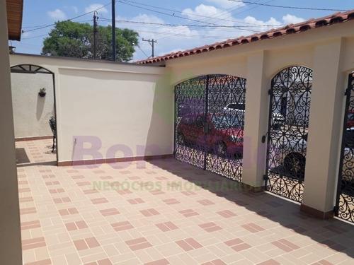Casa, Venda, Jardim Cica, Jundiai - Ca10062 - 68709092