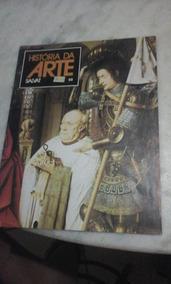 Arte Na Historia N 68