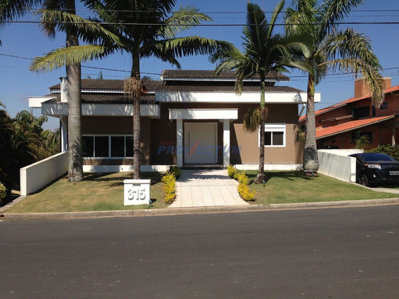 Casa À Venda Em Marambaia - Ca242643