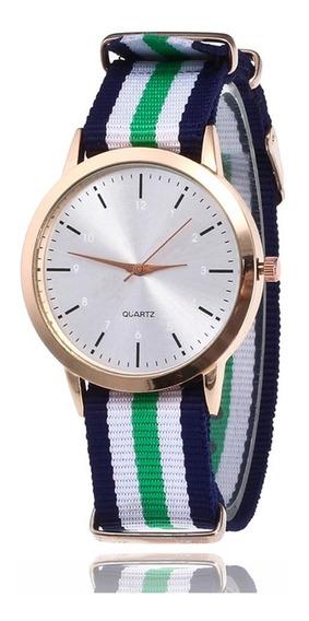 T0035-e2casual Relógio Quartzo Marca Silicone Relógio De P