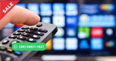 Desbloquear De Canais Tv Fechada Séries, Filmes E Muito Mais