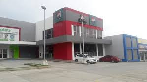 Se Vende O Alquila Local Comercial 535m2 En Brisas Del Golf