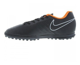 Chuteira Nike Legendx 7 Club Tf - Society - Original + Nfe