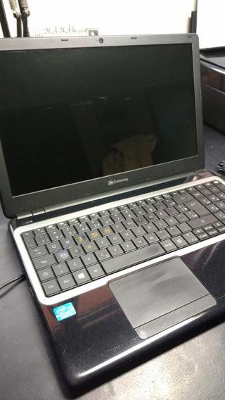 Notebook Acer - Gateway - I3 -excelente Estado!!!