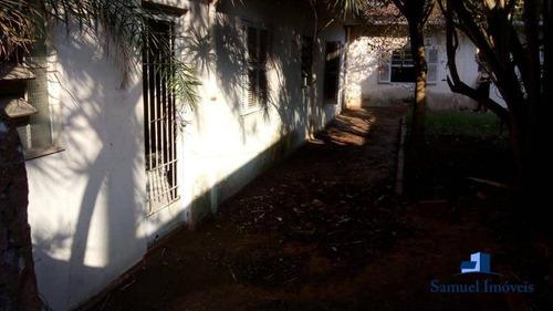 Terreno À Venda, 700 M² Por R$ 1.799.000,00 - Campo Belo - São Paulo/sp - Te0053