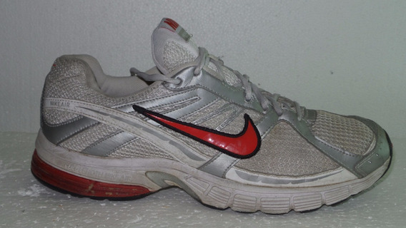 Zapatillas Nike Air Alaris3 Us12 - Arg 45.5 Usadas All Shoes