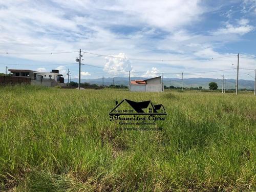 Terreno-para-venda-em-loteamento-residencial-e-comercial-araguaia-pindamonhangaba-sp - Tr068