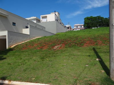 Terreno À Venda, 360 M² Por R$ 210.000 - Loteamento Residencial Reserva Do Engenho - Piracicaba/sp - Te0688