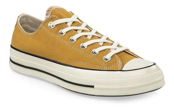 Converse Chuck Taylor All Star 70 Ox Mt Mode2346