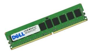 Memoria Ddr4 8gb 2400 Mhz Modelo A9845994 Servidor Dell