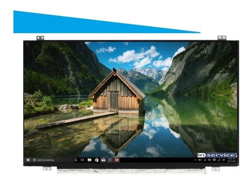 Pantalla Notebook Lenovo Ideapad 120s-14iap Nueva