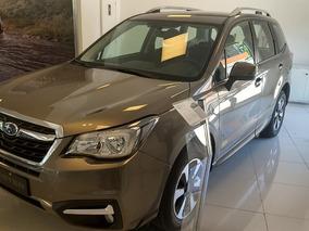 Subaru Forester 2.0 Awd Cvt Dynamic