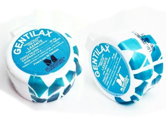 Gentilax 2 Piezas