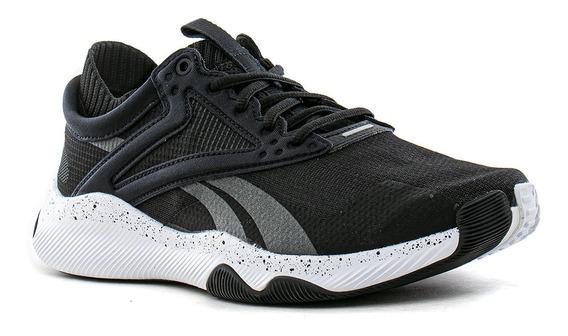 Zapatillas Reebok Hiit Reebok Sport 78 Tienda Oficial