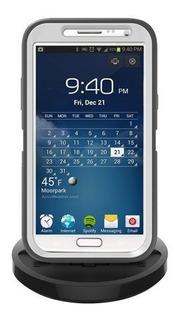 Rnd Dock Para Samsung Galaxy Note 2 Note 4 O Note Edge Con
