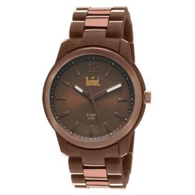 Relógio Dumont Feminino Du2035lme/5m