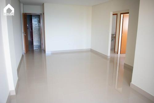 Apartamento - Praia Do Morro - Ref: 5040 - V-h5018