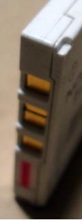 Bateria Nokia Bld-3 Lote Com 10 Dez Unidades Liquidação