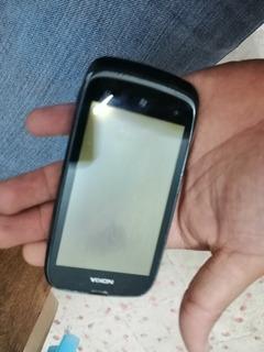 Nokia 610 Para Piezas