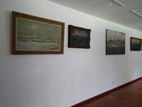 Casa Comercial En Palmira / Cuernavaca - Sbr-90-cc