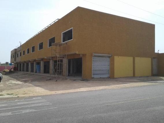 Disponible Local En Venta Puerta Maraven 19-6644