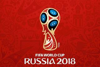 Copa Do Mundo 2018 - 7 Dvd - Franca