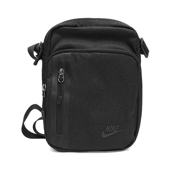 Bolsa Nike Shoulder Bag Small Cross Body