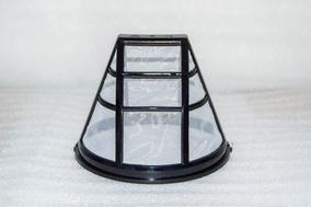 Filtro Permanente Cafeteira Cp30 | Ph30 + Brinde Original!