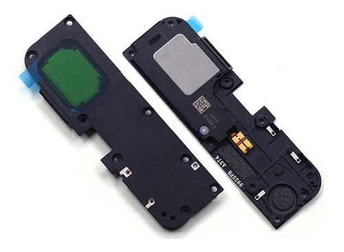 Timbre Altavoz Parlante Xiaomi Mi 8 Lite / Bogota