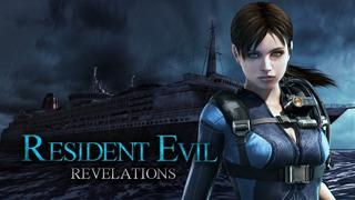 Resident Evil Revelations Complete Pack + Dlcs - Pc Español