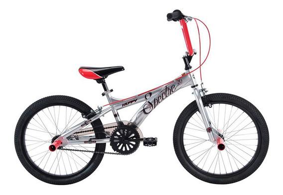Bicicletas Para Niños Huffy Specter Rin 20