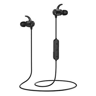 Moko Auriculares Inalambricos Magneticos Bluetooth Auricular