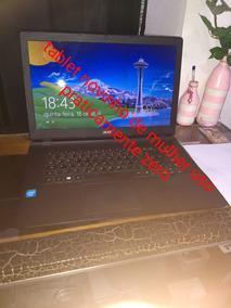 Computador Notbook
