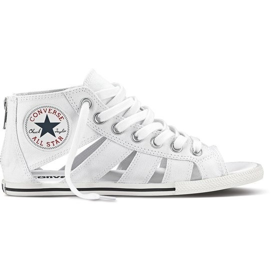 Sandália Converse All Star Original